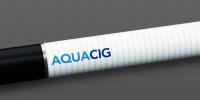 AquaCig